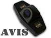 Avis CMOS Honda Accord 7 (2002-2007)/8 (2008-... )/Honda Civic new sedan